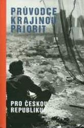 Průvodce krajinou priorit pro Českou republiku