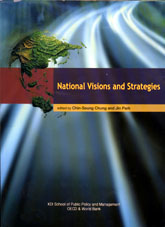 National Visions and Strategies