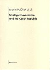 Strategic governance