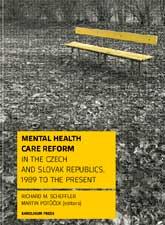 Mental Health Care Reform
