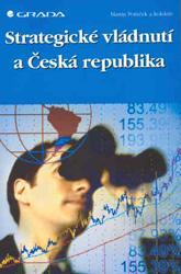 Strategické vládnutí a Česká republika
