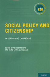 Discourses on Social Rights in the Czech Republic
