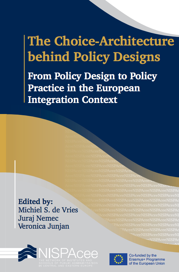 From policy design to policy practice