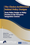 From policy design to policy practice image